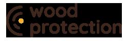 WoodProtection - niezawodna ochrona drewna